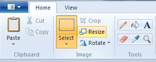 kompress foto,mengecilkan foto, mengecilkan file foto