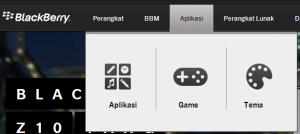 id.blackberry download aplikasi game