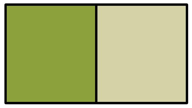 warna 1