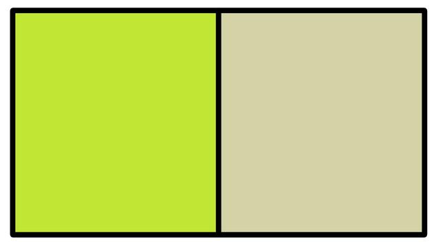 Contoh 2 Kombinasi Warna Cat Rumah Minimalis | Kusnendar