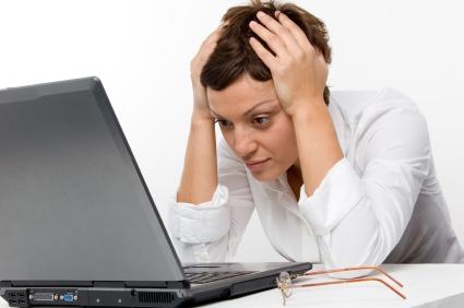 menghilangkan rasa jenuh di kantor