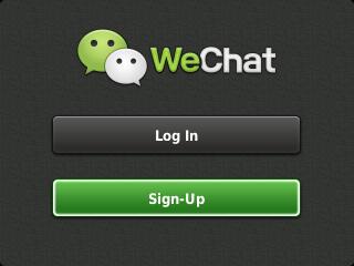 Tutorial Cara Daftar WeChat di HP (Lengkap)