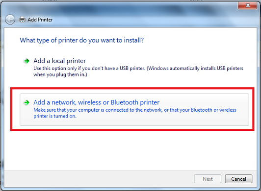 [Image: sharing-printer-via-lan_3.png]