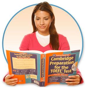 Tips Mengerjakan Soal TOEFL