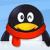QQ Messenger Register
