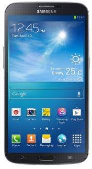 Tipe HP Android yang 2 (Dual) SIM Card Merk Samsung  Kusnendar