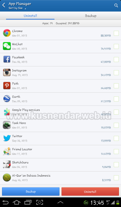 Unduh 4g Only For Android Aplikasi Foto Besttup