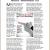Format Majalah dan Koran di Microsoft Word