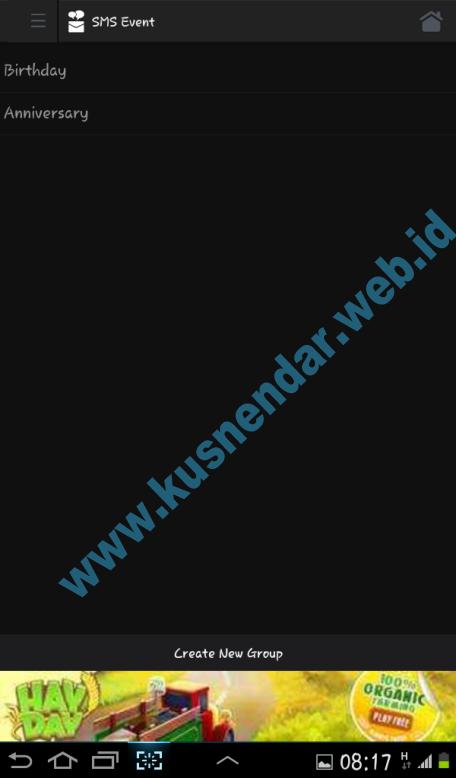 aplikasi sms android_3