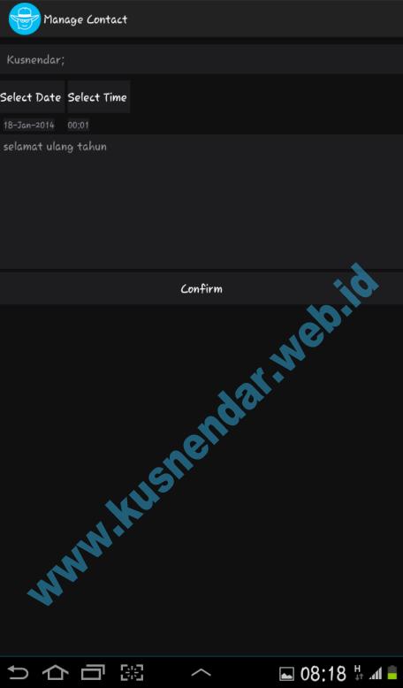 aplikasi sms android_5