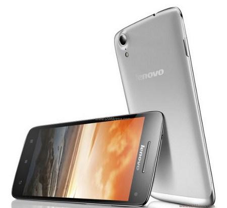 spesifikasi harga Lenovo s960