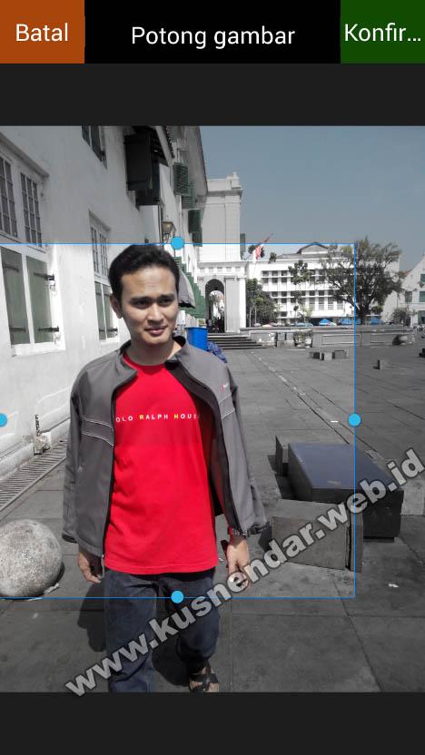 crop foto picmix