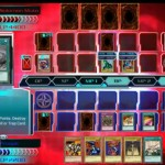 Download Game Yu-Gi-Oh Android iPhone
