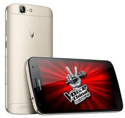 Huawei C199S Android Octa Core 64-bit