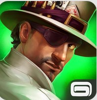 Game Android Terbaik Gameloft - Six-Guns Gang Showdown