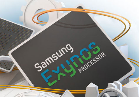 kelebihan-prosesor-exynos