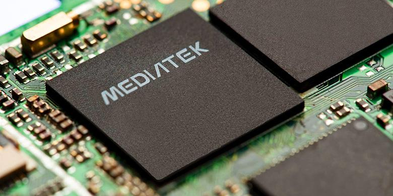 kelebihan-prosesor-mediatek
