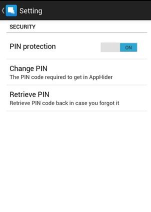 password-hidden-aplikasi-dan-game