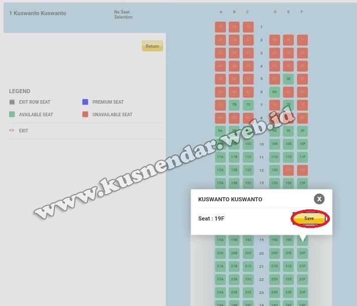 880+ Gambar Kursi Lion Air Gratis Terbaru
